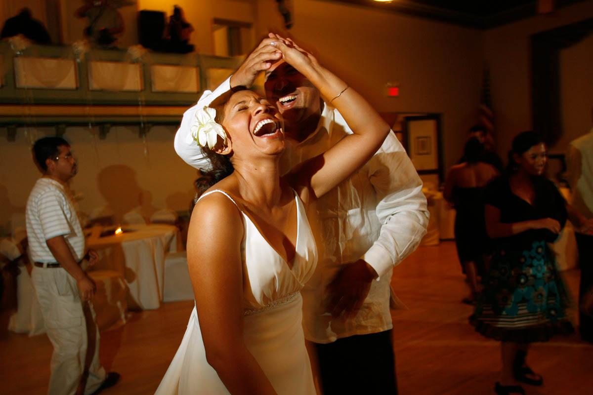 P_seattle_wedding_photography_261