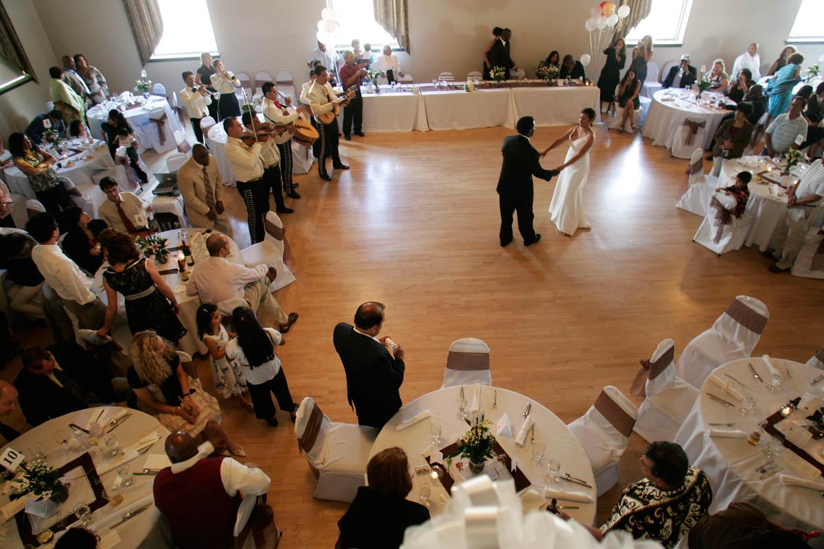 P_seattle_wedding_photography_265
