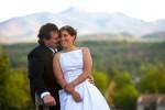 R_seattle_wedding_photography_100