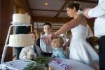 R_seattle_wedding_photography_102