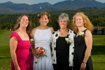 R_seattle_wedding_photography_104
