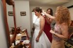 R_seattle_wedding_photography_91