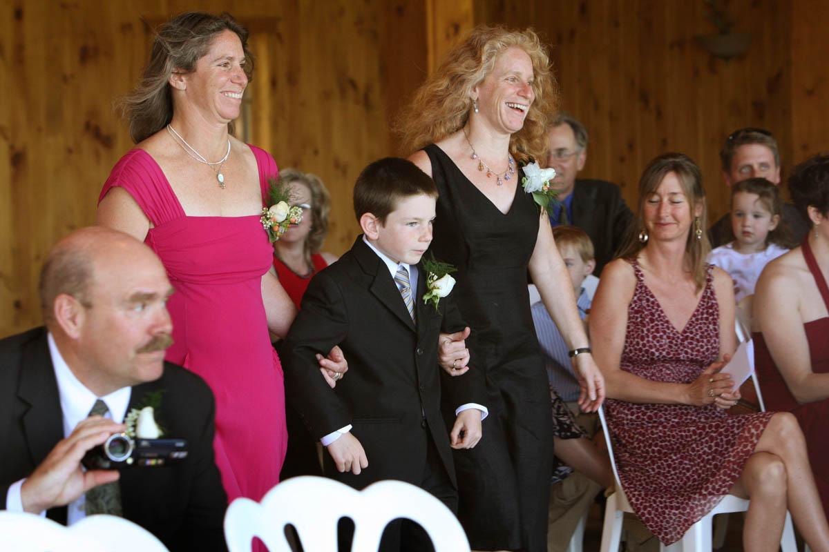 R_seattle_wedding_photography_95