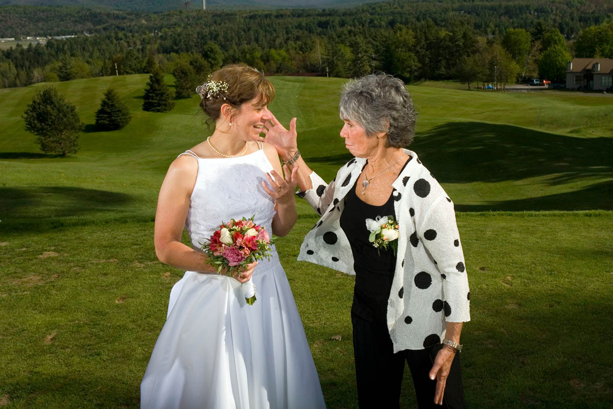R_seattle_wedding_photography_99