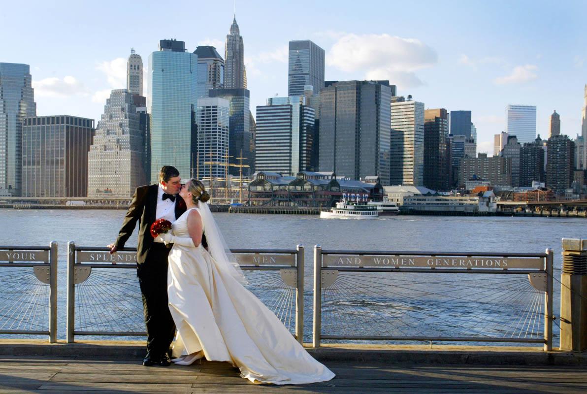 S_seattle_wedding_photography_00