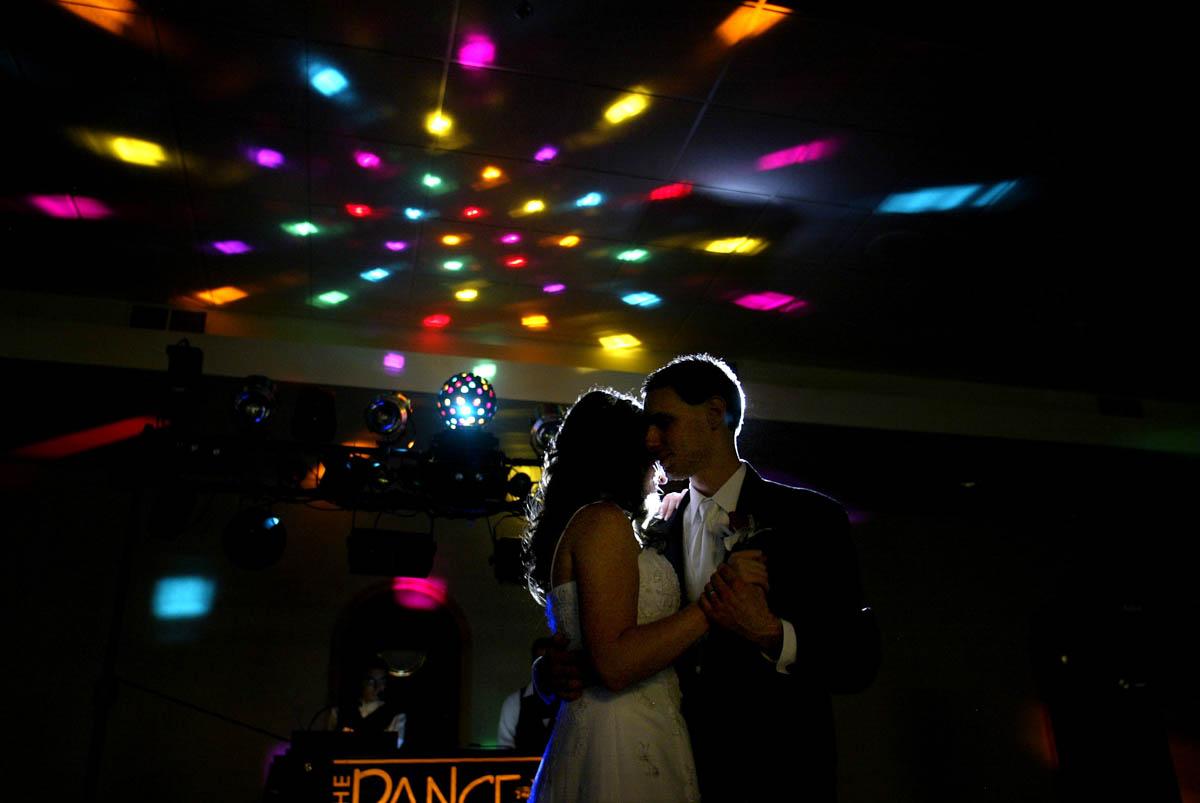 dan_seattle_wedding_photography