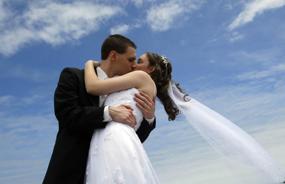 daniel_seattle_wedding_photography