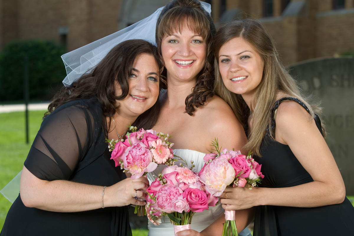 intro_seattle_wedding_photography_i56