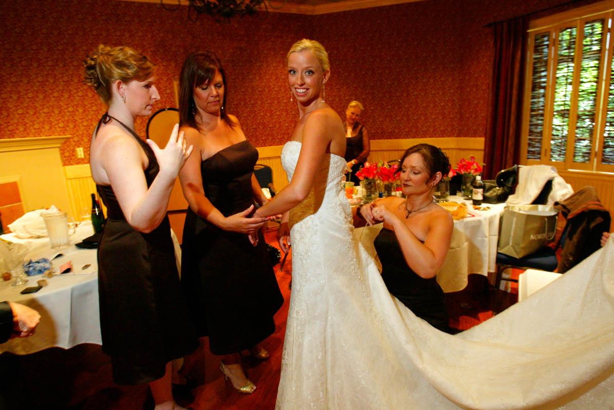 intro_seattle_wedding_photography_i60