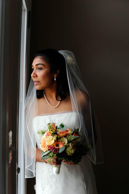 intro_seattle_wedding_photography_i61