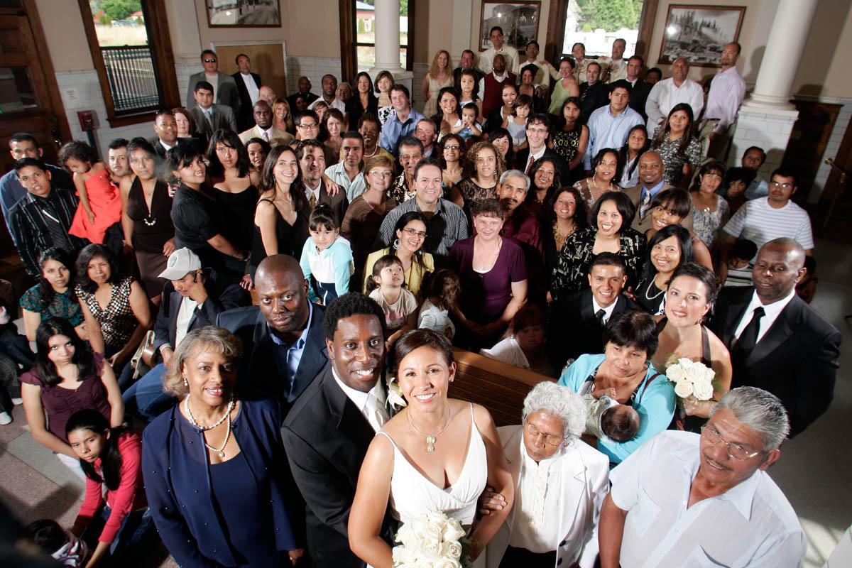 intro_seattle_wedding_photography_i65