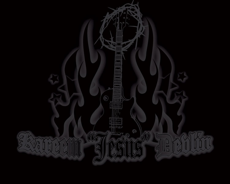 Jesus-Logo-Invert-1