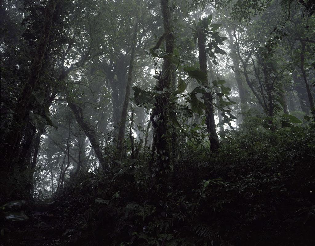 costarica01
