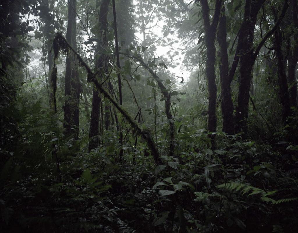 costarica02