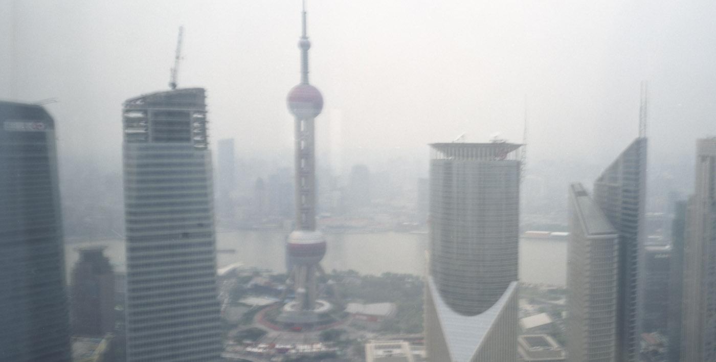 shanghai17
