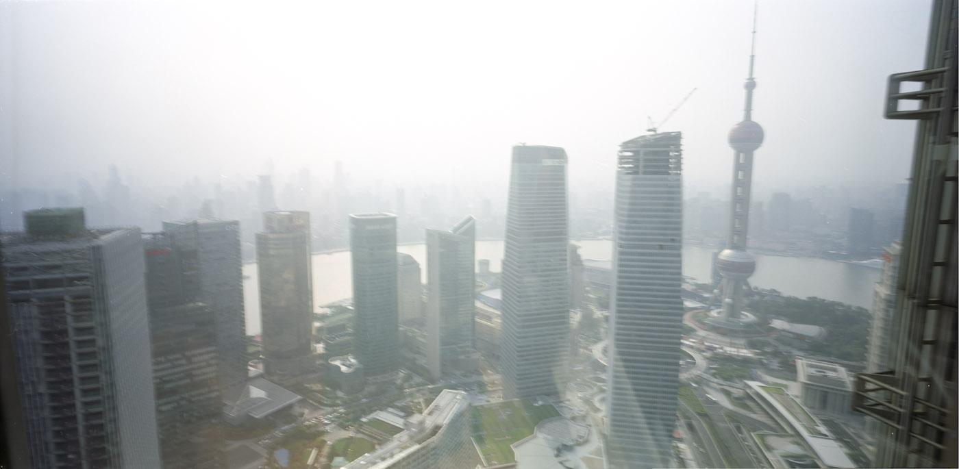 shanghai21