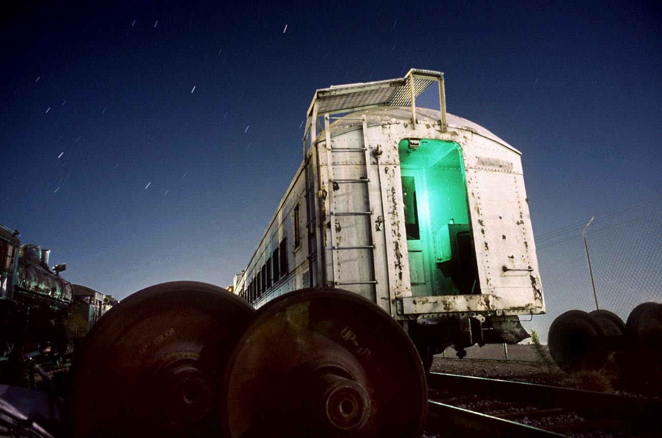 BC_Train