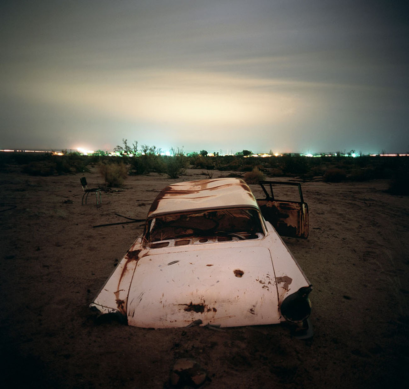 desertcrawl