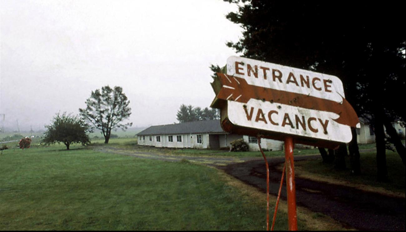 entrance_vacancy