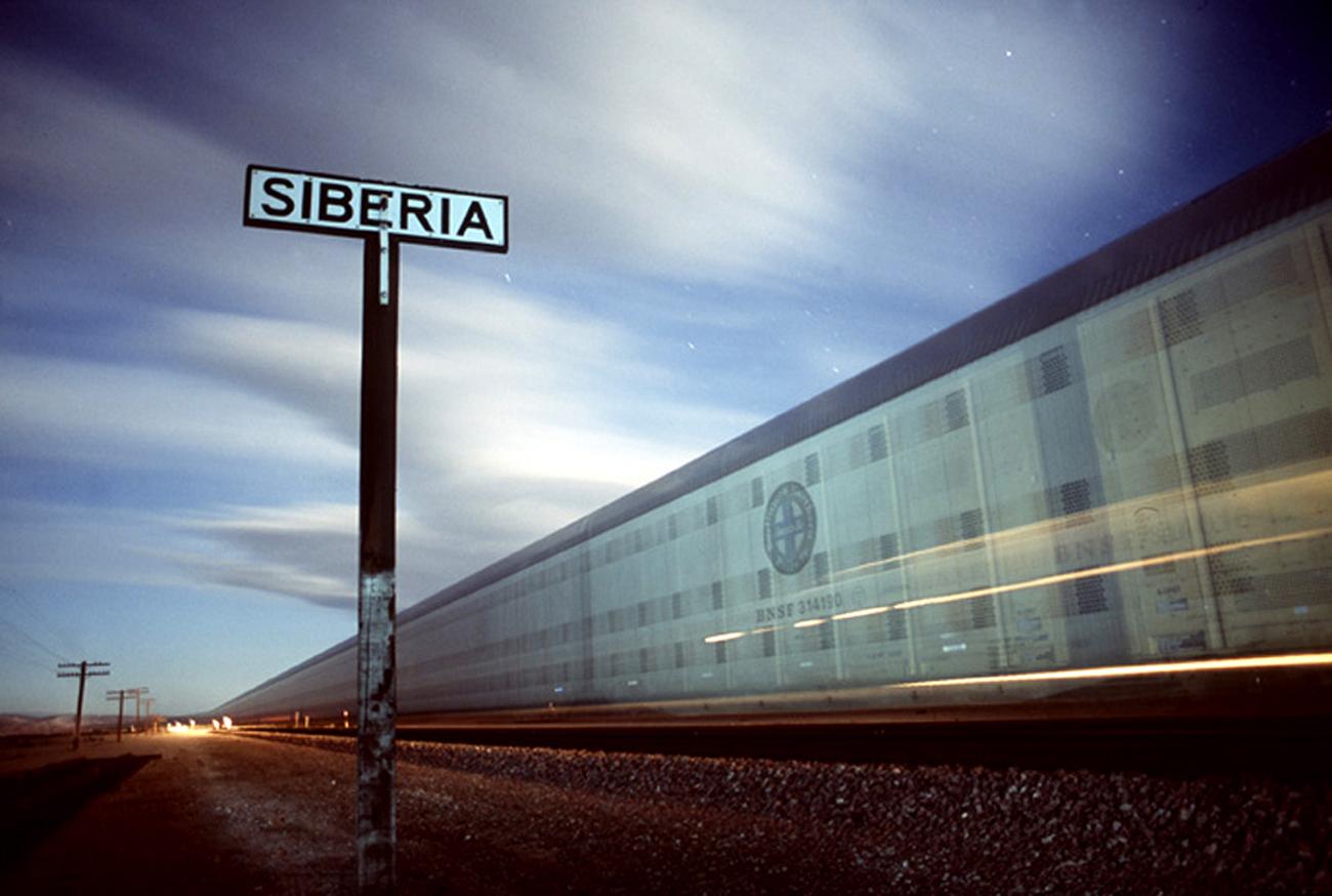 siberia66