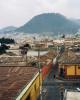 05_Guatemala_39_08