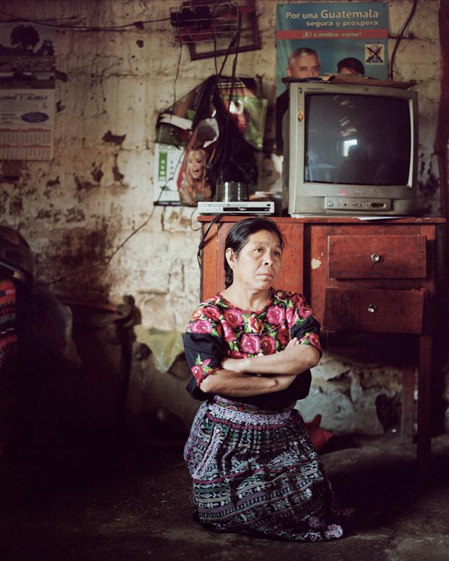 06_Guatemala_35_05
