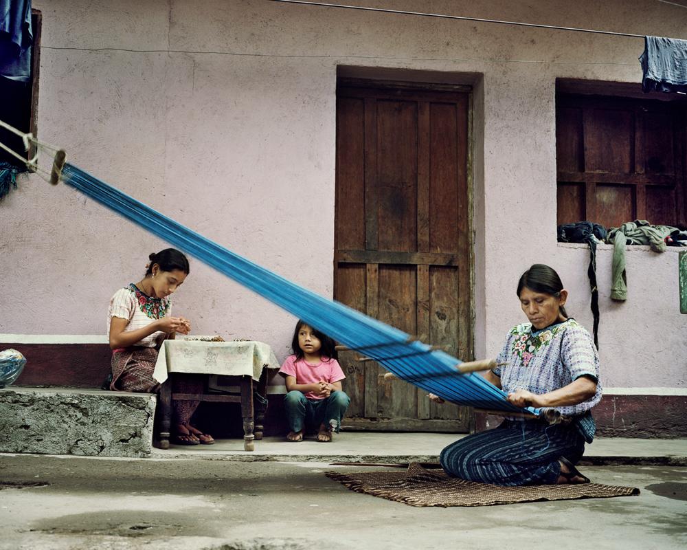 15_Guatemala_22_05