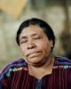 25_Guatemala_03_01