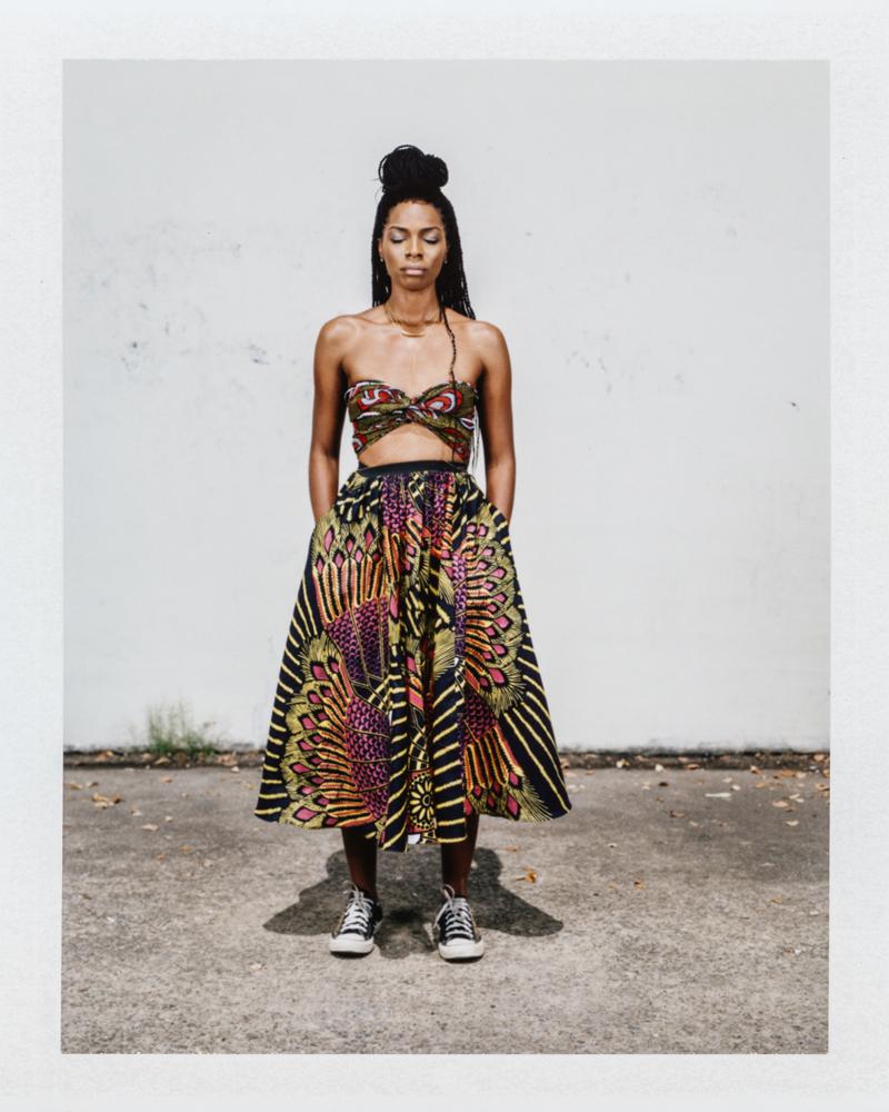 Afropunk_001