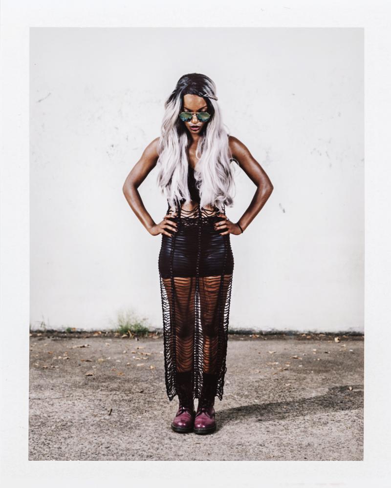 Afropunk_005