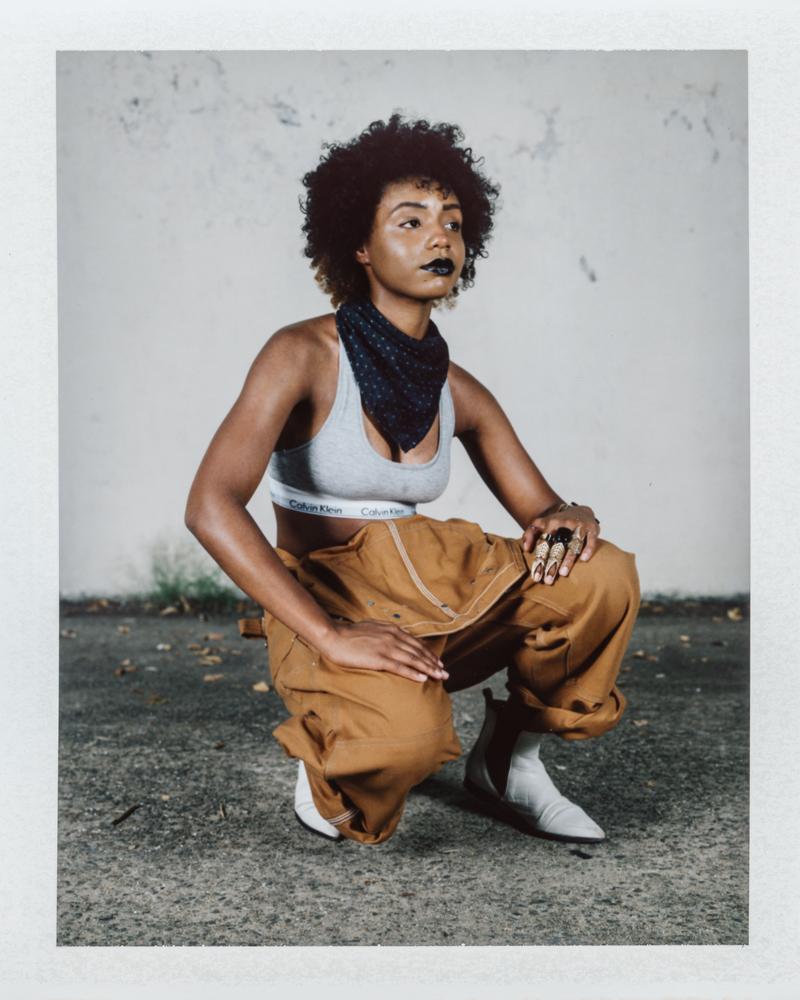 Afropunk_013
