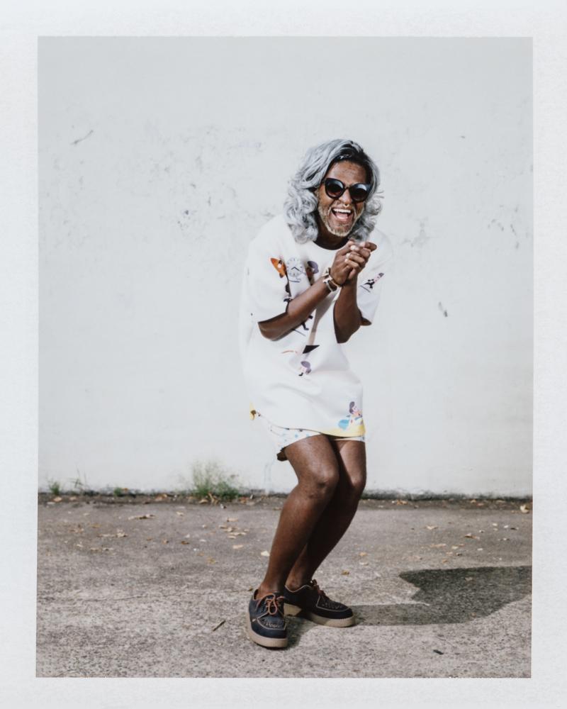 Afropunk_019