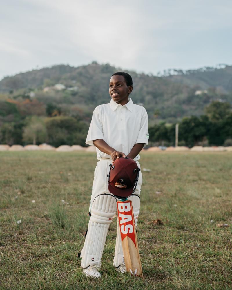 Cricket_002