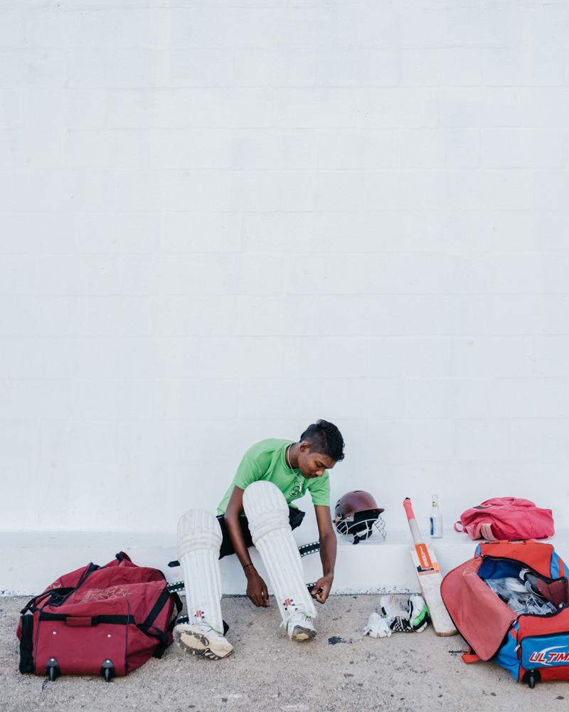Cricket_006