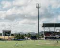 Cricket_020