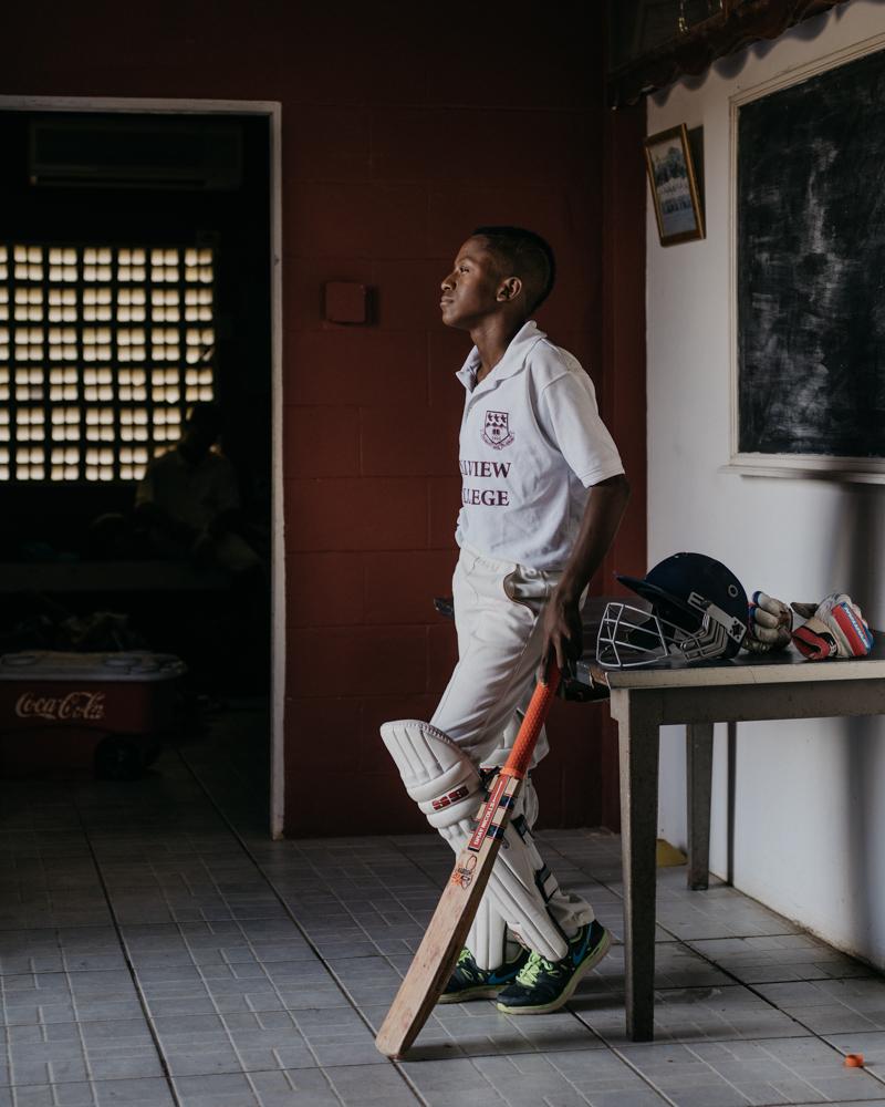 Cricket_027