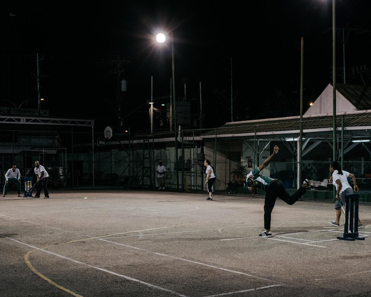 Cricket_029
