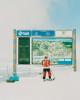 En_Route_Vail_003