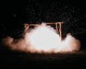 Fireworks_005