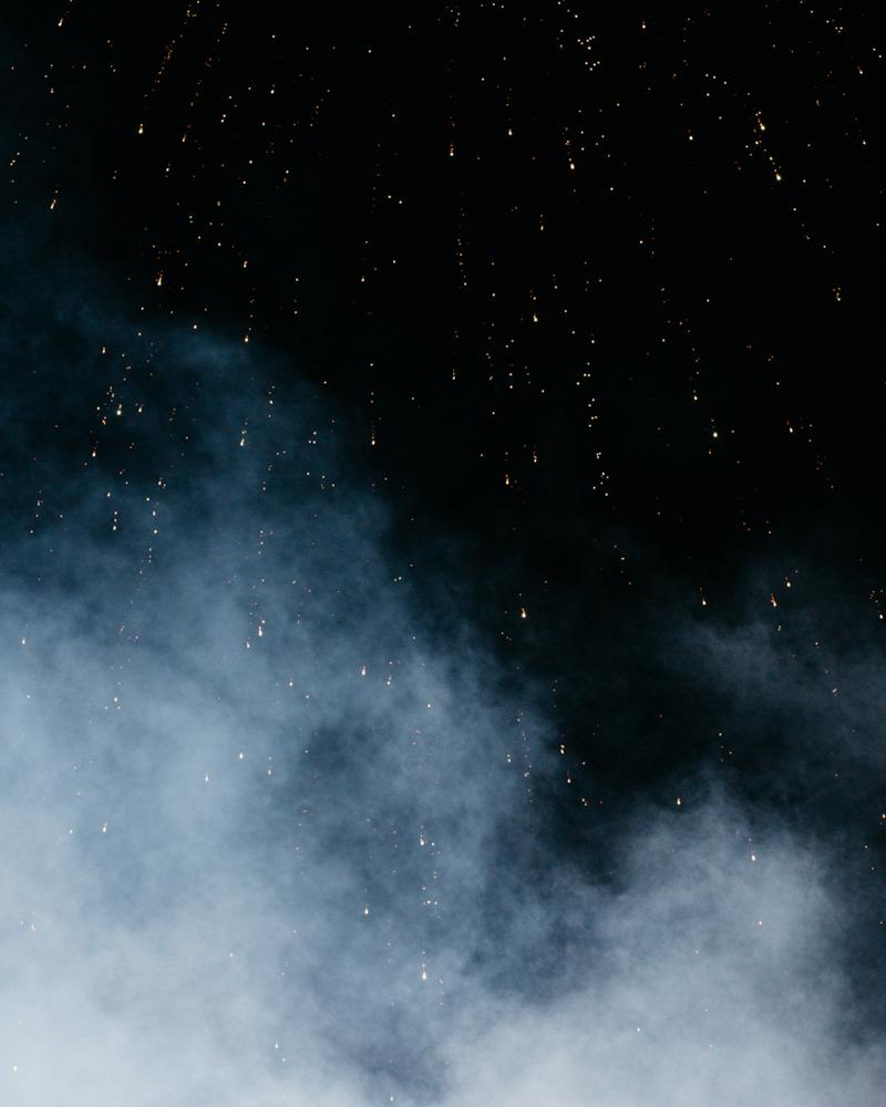 Fireworks_022