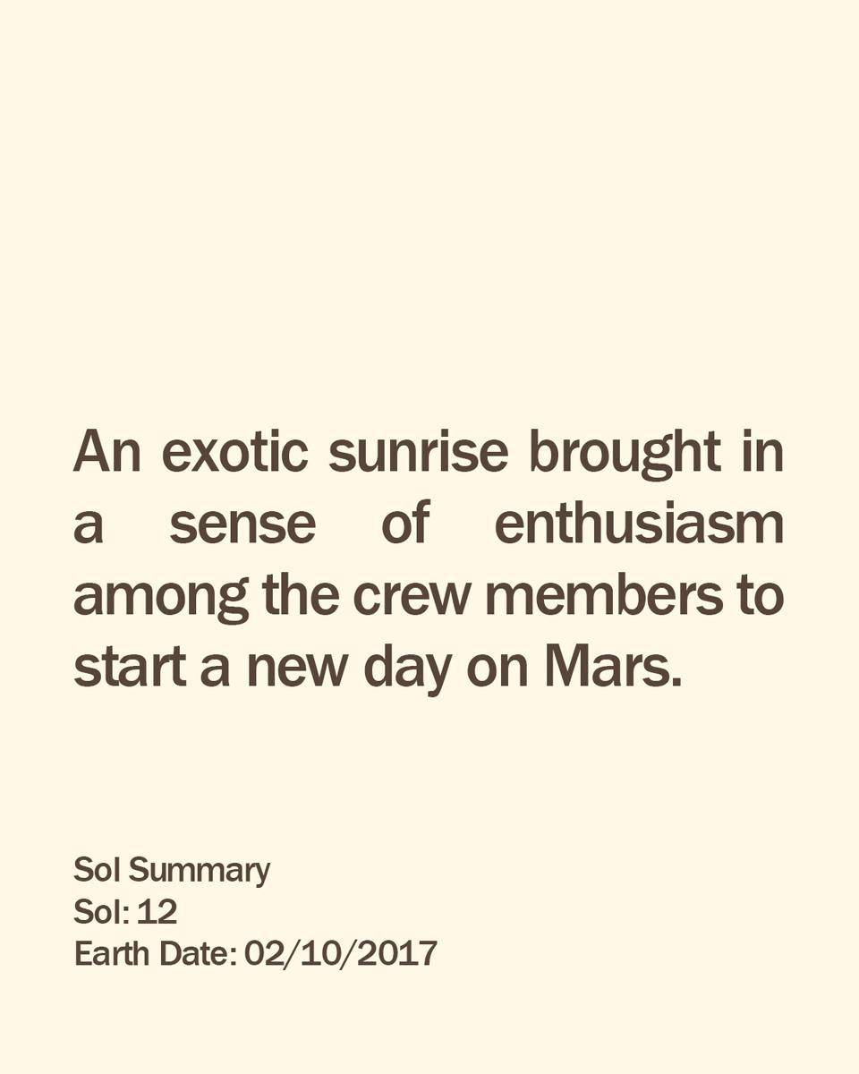 Mars_002