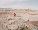 Mars_011