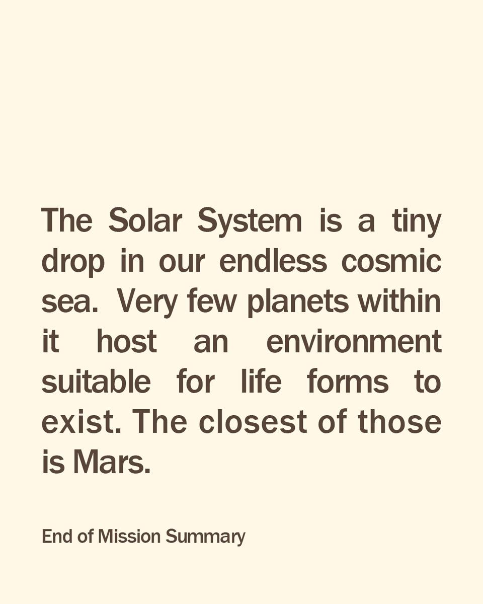 Mars_018