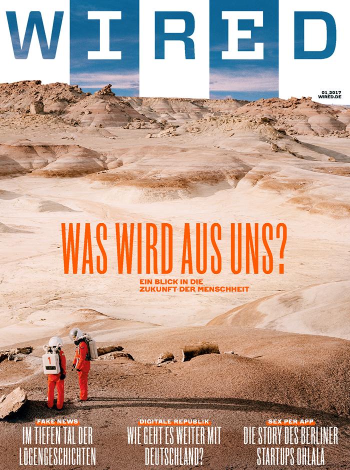 Mars_021