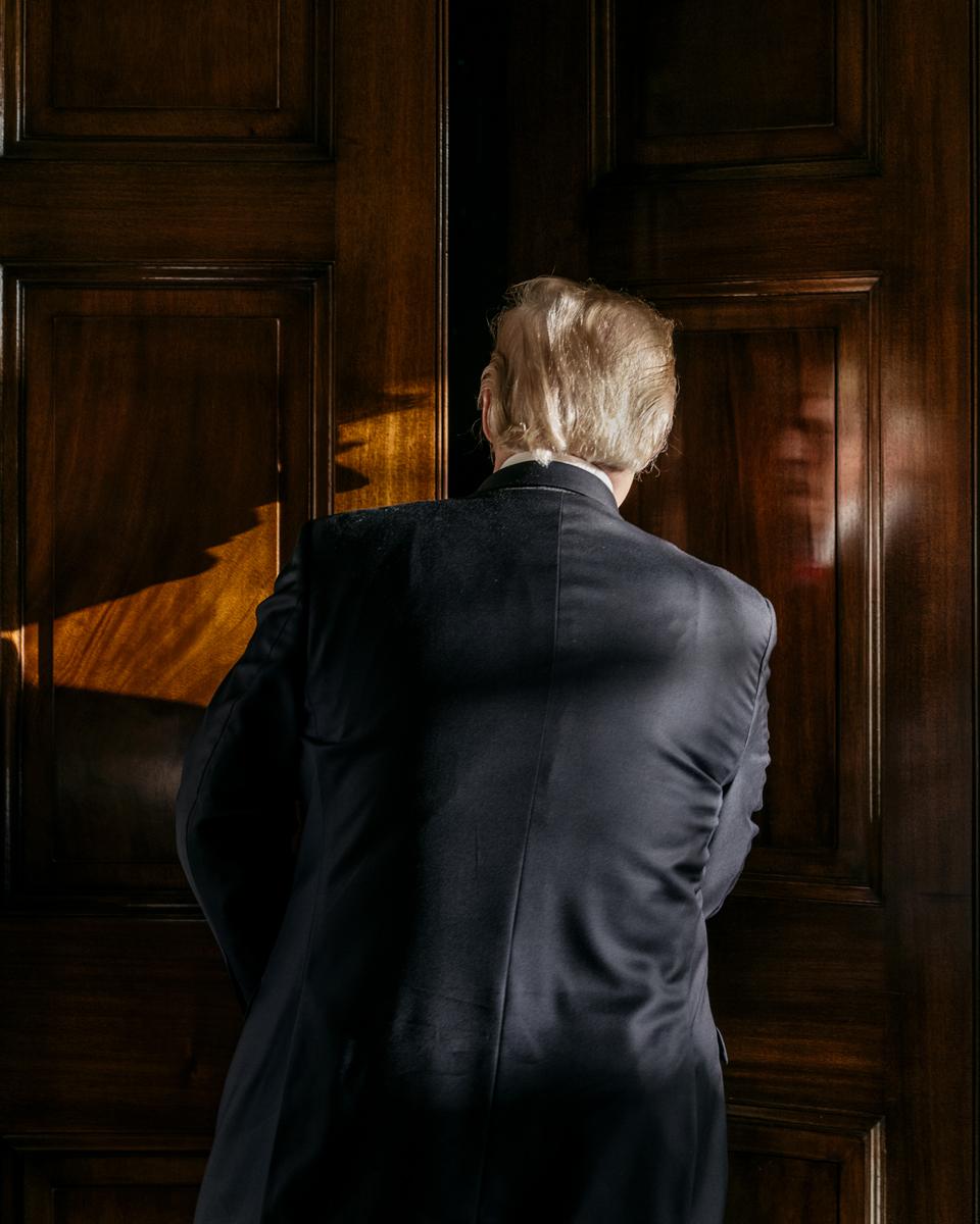 Trump_001
