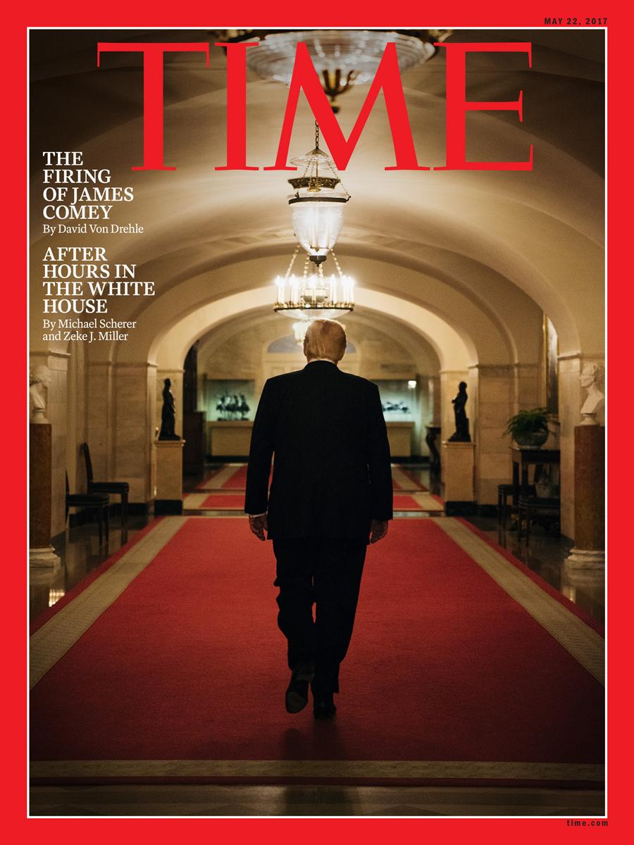 Trump_002