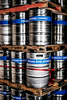 Wired_Beer_015