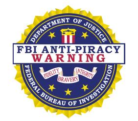 Piracy-copyright-label-FBI