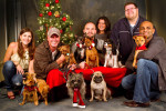 ducey-pet-holiday-023
