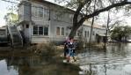 katrina_ducey_flooded_13